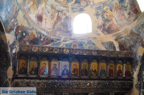 Grieks-orthodoxe kerk